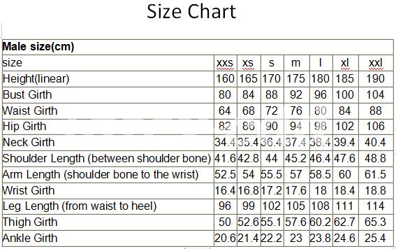 Gummi Bodysuit Latex Rubber Catsuit Cosplay Sexy Overall Bodysuit S-XXL 0.4mm 3