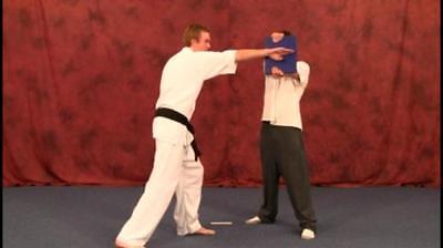 2 Rebreakable Breaking boards of choice Striking Punching Kicking Karate Tkd New