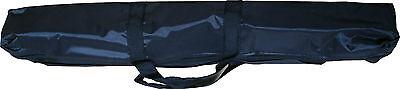 Notenständer/Notenpult mit Tasche!!-Höhe 50cm-124cm verstellbar,Schnäppchen-NS3n 3