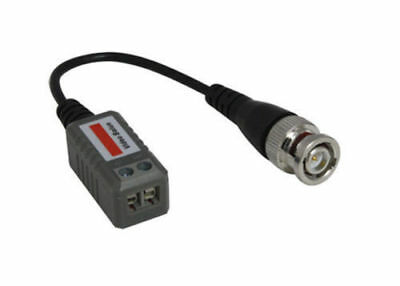 CCTV PRE-MADE  BNC VIDEO AND DC POWER CABLE 5m 10m 15m 20m 30m 40m 50m connector 10