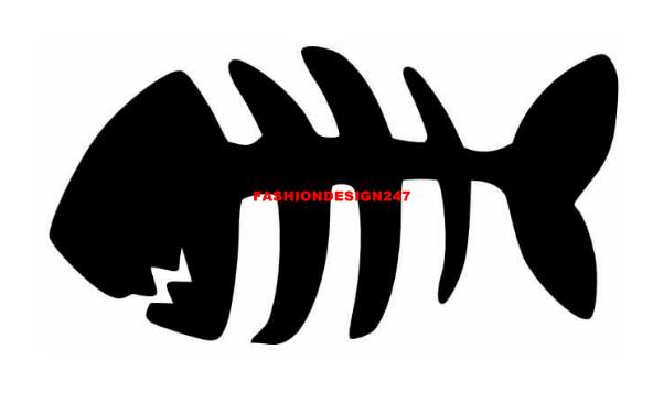 SEA LIFE MARLIN MYLAR STENCIL CRAFT HOME DECOR PAINTING WALL ART 125//190 MICRON