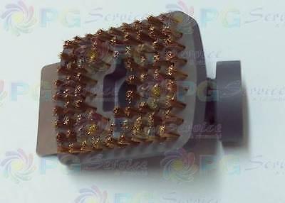Black & Decker Accessorio raschietto ottone Steam Mop FSMH1621 FSM1620 FSMH16151 4