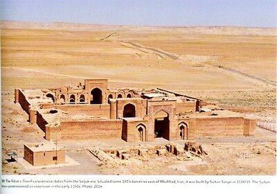 History Central Asia Islam Mongols Genghis Khan Seljuk Turkic Shi'ite Sunni Pix! 6
