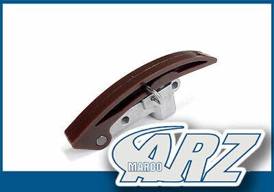 Steuerkettensatz Simplex 11-teilig für VW VR6 AAA ABV Golf Passat Sharan Vento 6