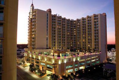 Holiday Inn Club Vacations At Desert Club Resort Week 44 Floating Annually 6