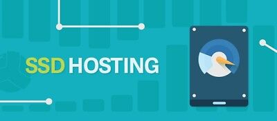 Cloud Personal Web Hosting  Fast SSD cPanel with Softaculous For 1 Year Free SSL 8