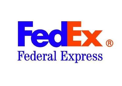 FedEx /DHL  NEW TELEDYNE DALSA OR-X4C0-XPD00 2