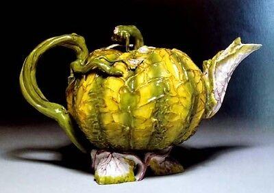 Riesiger Europäischer Keramik 1500-1830 Majolika Delftware Meißen Sevres 8