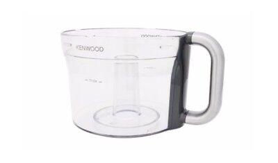 Kenwood ciotola food processor Cooking Chef Major Sense AT647 KAH647 KM098 KM770 3