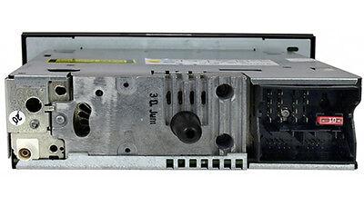 PEUGEOT 207 CAR stereo MP3 CD player Peugeot RD4 radio + FREE Vin Code and  keys