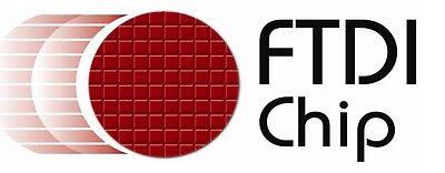 FTDI USB PROGRAMMING Cable + Support Motorola CDM1250 CDM1550 MM