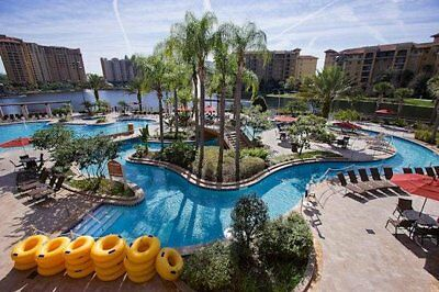 Wyndham Majestic Sun Vacation Resort 238,000 Points Annually 7