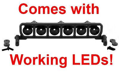 Rpm black light bar 6 white leds included 80922 rpm80922 leds 1 of 8free shipping rpm black light bar 6 white leds included 80922 rpm80922 leds included aloadofball Gallery