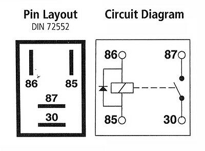 12v led wiring diagram with 12v 14 Pin Relay Wiring Diagram on St80s 80mm Strobe Tower Light furthermore 230114 furthermore White Led Flood L  Circuit further 12 Volt Lighting Wiring Diagram moreover 4 Way Decora Switch Wiring Diagram.