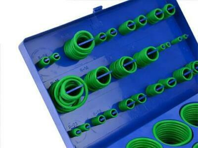 Air conditioning O-Ring Set 419 pc 32 Sizes Kit A//C Système