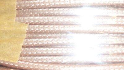 NEW 10x meter ALFHA 9180B Coaxial Cable 30 AWG RG-180B/U 93 OHM COAX SPS SHIELD