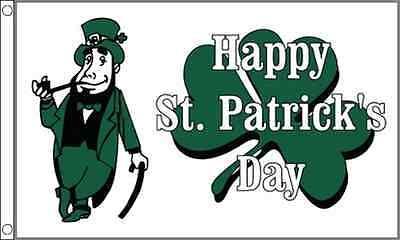 1916 Ireland Irish Flags 5 x 3' - Large Easter Rising Celtic Republican 4