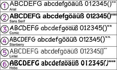GEHÄUSE TO92 78L82 Integrierter Schaltkreis