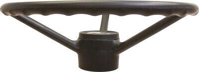 894737M1 Steering Wheel for Massey Ferguson 150 165 175 178 230 235 ++ Tractors 2