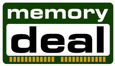 MEMORY RAM  FOR DELL POWEREDGE 1900 1950 1955 1955* 2900 2950 32GB 8X4GB