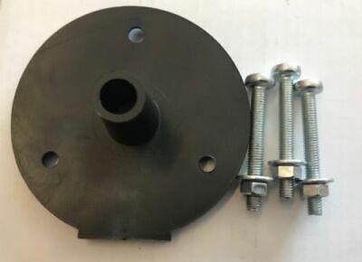 12N 7 Pin Socket Pre-Wired Audible Kit Trailer Towing 1.5 Meters Maypole Mp383B 5