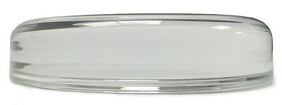 Sea Albatross Flying Free Glass Paperweight in Gift Box Christmas Pres, AB-106PW 2