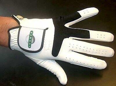 Golf Handschuh GOOMER Allwetter Glove    vom PGA Pro