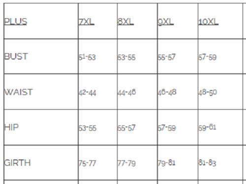 4X 8708 5X white,black 2X Plus Size Turtleneck Leotard 6X 7X 9X, 8X 3X