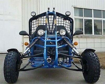 Roketa Go Kart Dune Buggy 250cc 150cc Front Shock Absorber For Gk 28