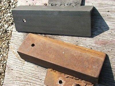 Industrial Rust Eliminator concentrate mks 10 Gallon like Evaporust Metal Rescue