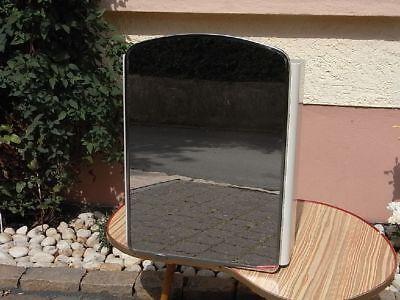 Lawson Metal Wand - Spiegel - Schrank Apotheker - Arzt  Wall - mirror - cabinet
