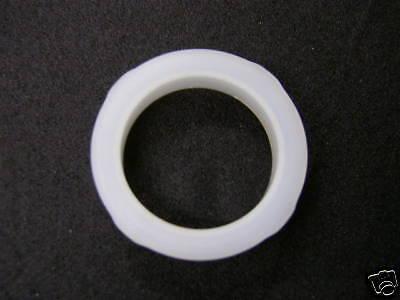Mavic Ksyrium Freehub BUSHING Freewheel//Hub//bearing- Made in USA by WCM 2 Qty