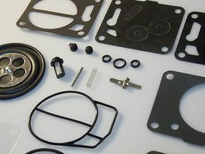 JET SKI PWC Mikuni SBN Super BN Carb Carburetor Rebuild Repair Kit 38 40i  44 46