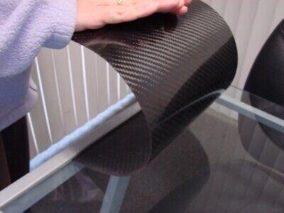 Epoxy Resin Clear High Strength Fiberglassing Impregnating Wood Sealing Casting 6