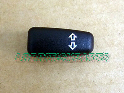 NEW GM MODULE Seat Adjuster//Recliner  Heater Memory 25790180 Chevy Buick 05-09