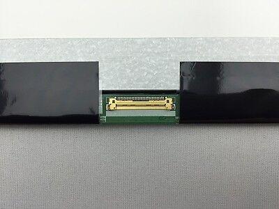 """Toshiba Satellite C55-C5390 C55-C5246 C55-C5254 15.6/"""" Slim eDP LED LCD Screen"""