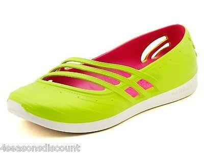 adidas qt conforto sandali, le donne scarpe adidas sandali sportivi beach