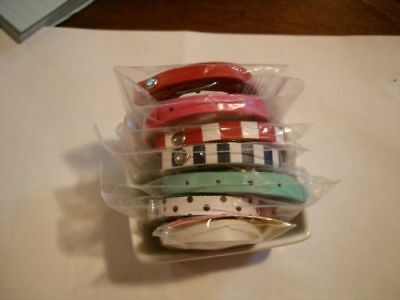 Authentic Origami Owl New Summer  2018 Charms FREE SHIPPING BUY 4 SAVE $2 6
