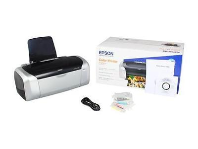 Heat press&Cutter plotter &Printer&Ink &Paper T-shirt Transfer Start-up Kit 6