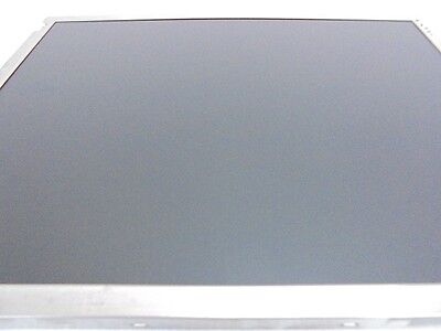 SAMSUNG LTA150XH-L06 LCD DISPLAY LTA150XHL06