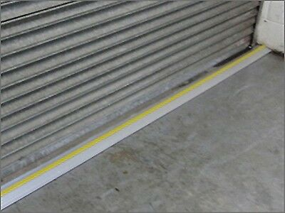 home door vancouver building overhead blacks garage in constructionblog threshold