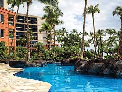 Two Weeks at Marriott's Maui Ocean Club- Maui, Hawaii Free Closing! 4