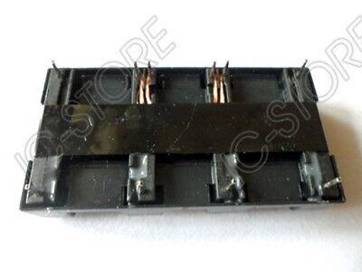 TMS93145CT Inverter Transformer