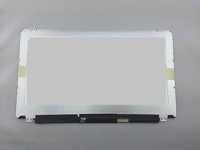 "DELL INSPIRON 15 5555 5000N SERIES 15.6/"" HD Slim eDP LED LCD Screen"