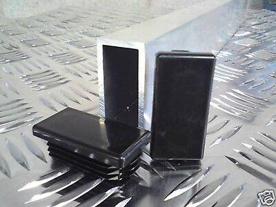 """Aluminium Flat Bar 1.1//2/"""" x 1//2/"""" x 2495mm Long"""