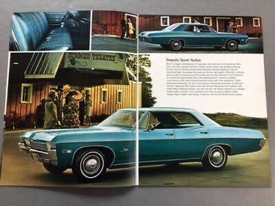 Impala Chevrolet 1974 Caprice Bel Air Biscayne Full Size Car Wiring Diagram Archives Midweek Com
