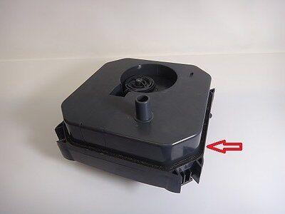 Jebao Filterkopfdichtung für Außenfilter Modelle 103,104