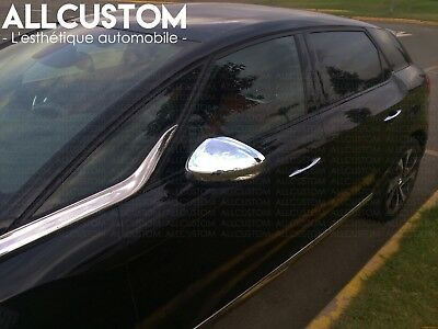für Chrysler ADA1014107 u.a Blue PrintWiderstand Innenraumgebläse