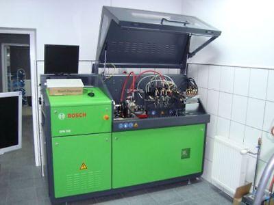 4 x Einspritzdüse 03L130277B Siemens VW Motor CAYA 1,6 TDI CONTINENTAL 6