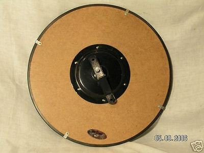 """#1 Rated Industrial 12""""  Indoor Safety & Security Convex Mirror N12"""